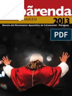 revista_tuparenda_-_marzo_2013