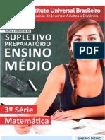 Matemática - A18
