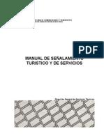 Manual Sct Presentacion A