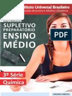 Química - A10