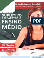 Química - A13