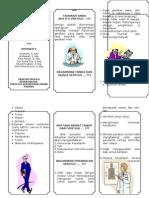 Leaflet VERTIGO.doc