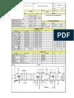 T-7401-02 Ficha de Dados