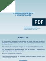 presentacionproblemacientificoeinvestigacin-110611003057-phpapp02