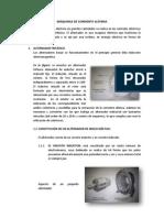 MÁQUINAS DE CORRIENTE ALTERNA (1)