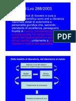 Mauro Delendi, direttore generale IRCCS Burlo Garofalo di Trieste