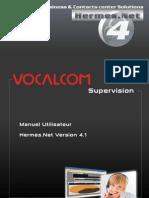 Supervision-Manuel_utilisateur_V4.10.pdf