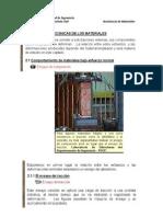 Resitencia de materiales. Ing Civil.docx