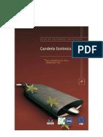 R07_GANECO_adaptacionzona5.pdf