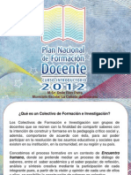 PLAN ACCION TRANSFORMACIÓN - COLECTIVOS.pptx