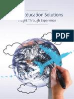 EdSols Brochure