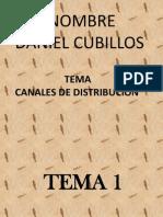 danielcubillos-091106185316-phpapp02