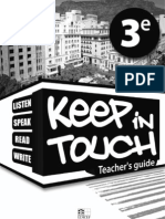 KeepInTouch_Guide3e