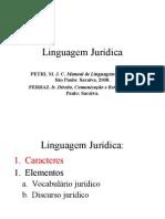 011.-Linguagem-Jurídica
