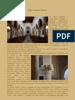 Regia Cappella Palatina