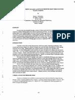 11560.pdf