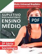 Sociologia - A02