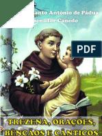 trezena_sto_antonio.pdf