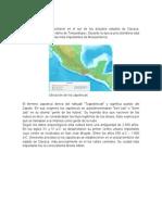 culturas prehispanicas de México.doc