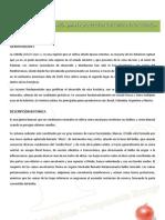 GT CEBOLLA.pdf
