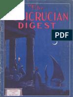 The Rosicrucian Digest - October 1931.pdf