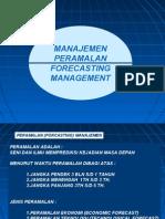 Peramalan [Recovered]