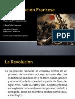 Los Estados Generales REVOLUC (1)