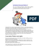 Ajustes para tu Sistema Operativo.pdf