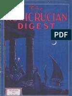 The Rosicrucian Digest - November 1931.pdf