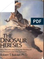 0688042872_Dinosaur