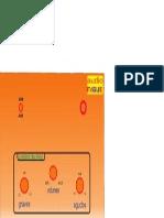 Miguelito USB PDF