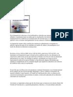 CREMIL CONSILIACIONES 2013