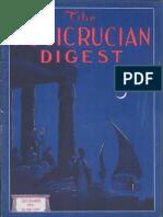 The Rosicrucian Digest - December 1931.pdf