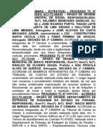 off049.pdf