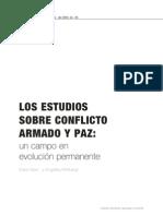 _data_Col_Int_No.62_04_Rev_62.pdf