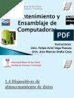 1 Componentes PC Dia2