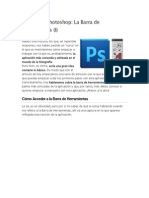 Manual de Photoshop