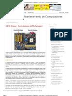 2_ Articulo Yoreparo_eyser No. 2 Abril 2013 _ Version Final PDF