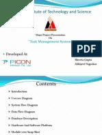 Task Management System (1)