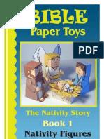 Bible paper toys book 01 color.pdf