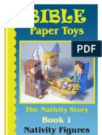 Bible paper toys book 01 color.pdf
