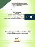 ASPECTOS_LEGALES.pptx
