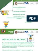 filtracion.pptx