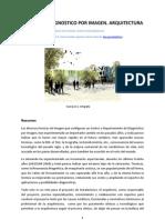 Res587630 Centro de Diagnostico Por Imagen. Arquitectura.3