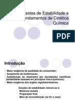 aula7-testesdeestabilidadeefundamentosdecineticaquimica-090430131306-phpapp01