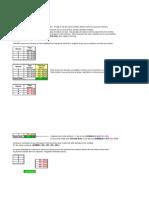 Excel formation au calcul matriciel.xls