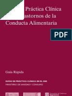 Guia_Transtonos en La Conducta Alimentaria