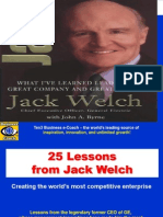 25 Lessons Jack Welch Ten3 Minicourse2xcxzc;lzx;clzx;c;zx;czxc zx;; z;; ,;xlc,;,; ,;zx,;l ,c;l xz, ;,x, ,;l,;,s;;lc;ldcd;c,;dl,c;,d;c,;d,c;,c;dl,c;d,c,dclldc;ld;,;,;d,;c;ldc,sld;;c,;d,c;,d;,c;dc,;ldc,s;dllllllllllllllllllllllllllllllllllllllllllllllllllllllllllllllllllllllllllllcc,;l,l;;l,;;;,;,l,,,,,,,,,,,,,,,,,,,,,,,,,,,,,,