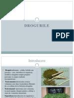 96172955-Droguri