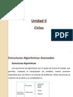 Materia(Ciclos Toda) PDA